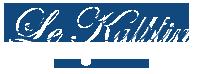 logo kalblin